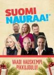www.suomenstandupclub.fi