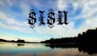 Финский прыжок в небо без парашюта — это надовидеть