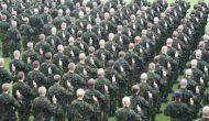 Беженцы, Украина, военное положение декабрь2018
