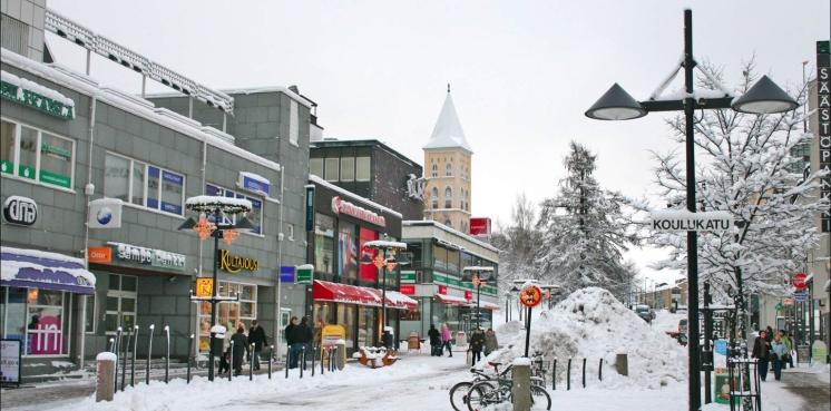 Признание иностранного диплома в Финляндии  объём дополнительного обучения Для прохождения этих курсов заявитель должен получить право на обучение в финском вузе Признание иностранного диплома в