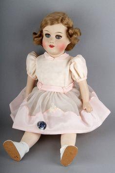 традиционная-финская-кукла-мартта1